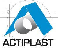 ACTIPLAST