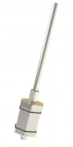 Capteur de déplacement magnétostrictif MSN