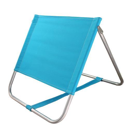 Encosto/Cadeira para Praia Campo e Piscina