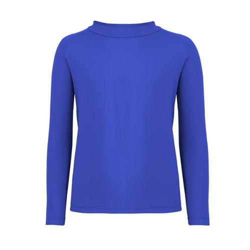 T-Shirt UPF 50+ UV Protection Solaire