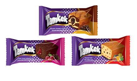 Tamkek