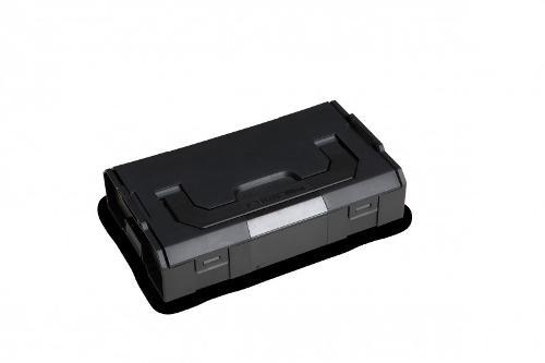 Koffersysteem, assortimentskoffer L-BOXX Mini