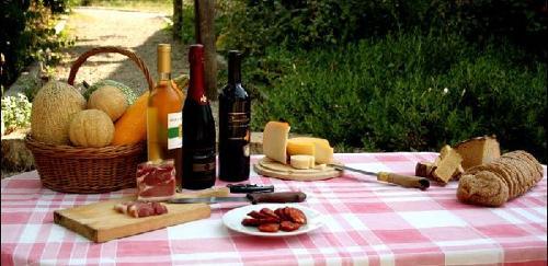 Route des vins & saveurs au Portugal