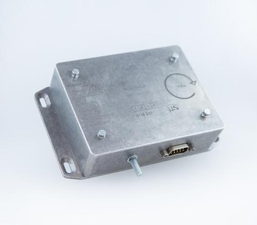 模拟转速传感器 CoriSENS