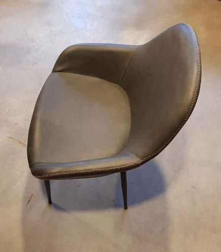 "Chair ""Cole"""