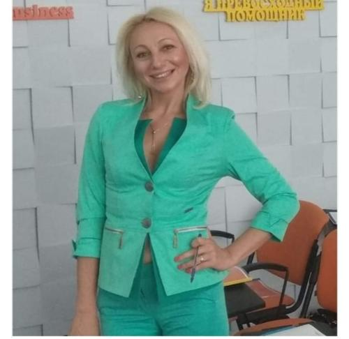 продвижение ТМ на украинский рынок, оптовые продажи