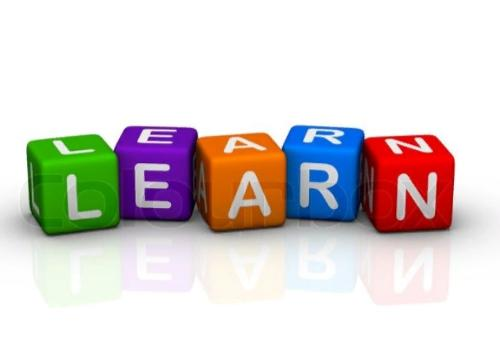 Online lessons of Russian language