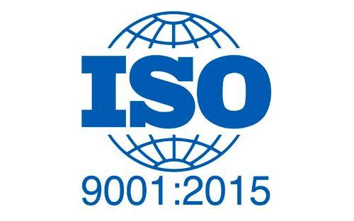Consultoría de normas ISO