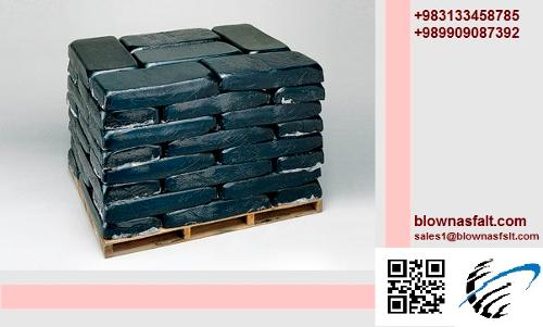 oxidized bitumen for sale origin of iran
