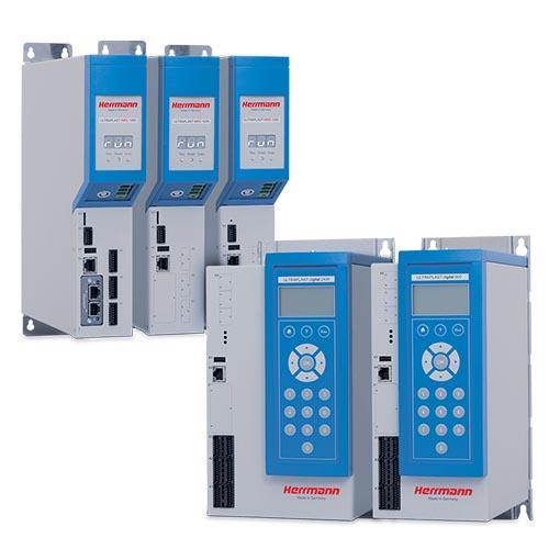 Generadores de ultrasonido