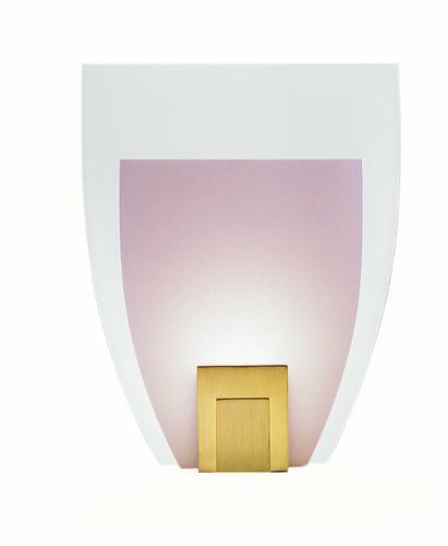 Высококачественная настенная лампа