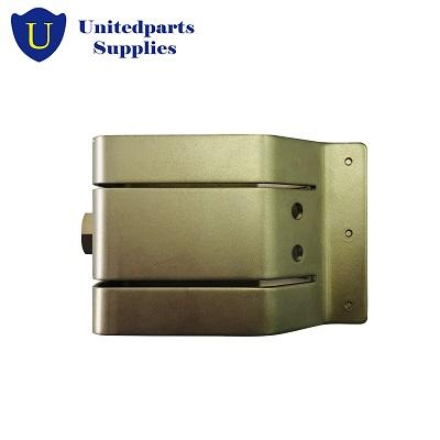 OEM stainless steel metal stamping parts - tool holder
