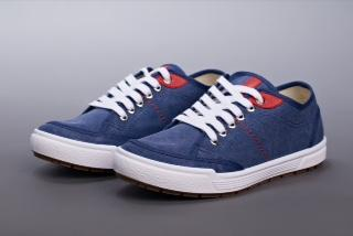 Sneakers POLO