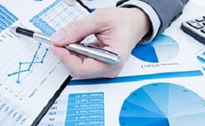 Finance & Accounting Services