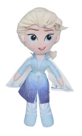 Frozen 2  Puppe