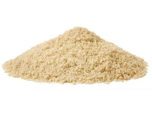 Brazil Nut Flour