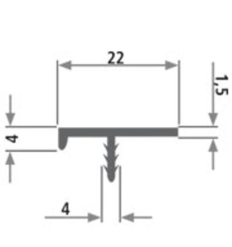 Profil 1007-77