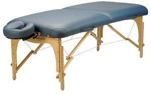 Table de massage E2