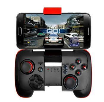 Bluetooth Gamepad for Android devices & IOS system