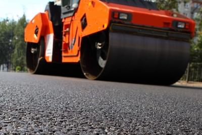 gilsonite usages in paving