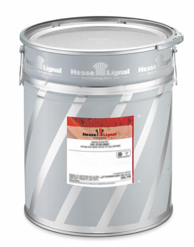 Hesse OXI-REACTIVE-TOP OIL FOR ROLLER COATING RO 79861