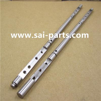 Machine Part Stainless Steel Shaft