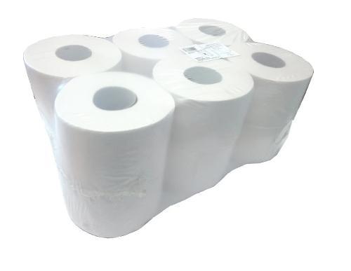 """Туалетная Бумага """"P Light"""" 4 рул"""