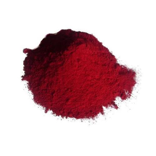 ALLURA RED AC E129