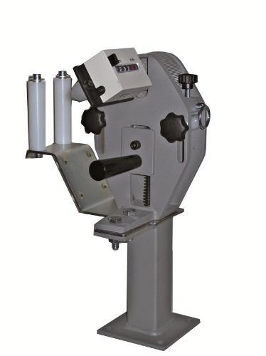MESSBOI 30 lenght measuring device