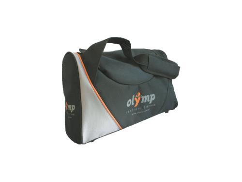 Shoulder bag R-516