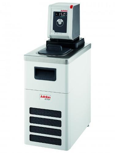 CORIO CD-200F - Banhos termostáticos