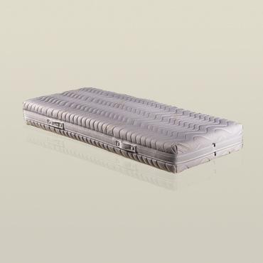 Linea Puro Morflex materassi & cuscini