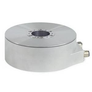 Angle Encoder Modules - SRP 5000 series