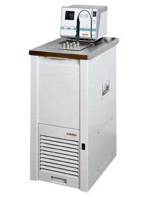 FK31-SL - Thermostats de calibration