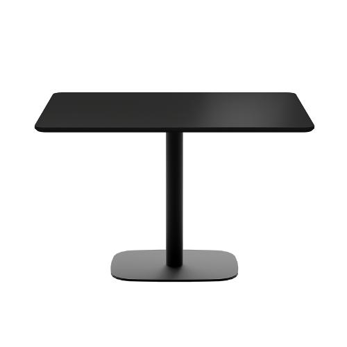 Table Las Palmas