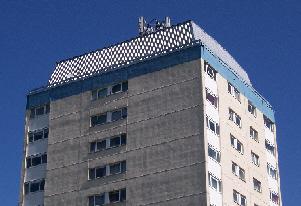 EABASSOC Elastotherm AC