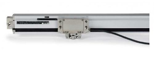 ls1679导轨增量式直线光栅尺