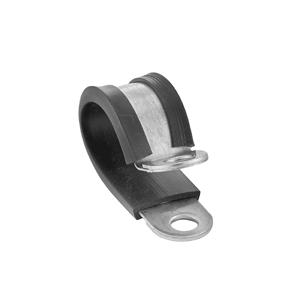 WITTKOWARE Collier de fixation /à double paroi galvanis/é