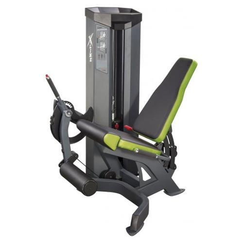 Equipment for Gym | X-Line R Series | Inter Atletika Company