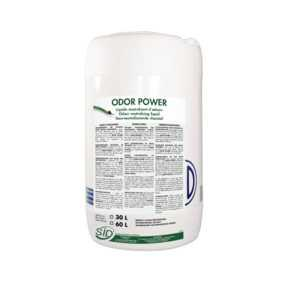 ODOR POWER fût 30L