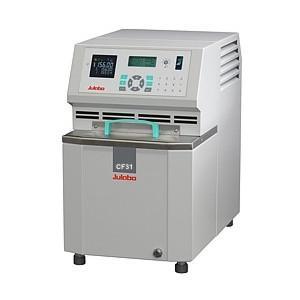 CF31 - Kryo-Kompakt-Thermostate