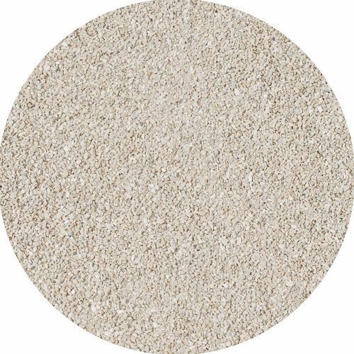 Absorbant sépiolite 30/60 palette de 50 sacs SEPISORB