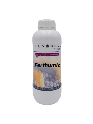 FERTHUMIC