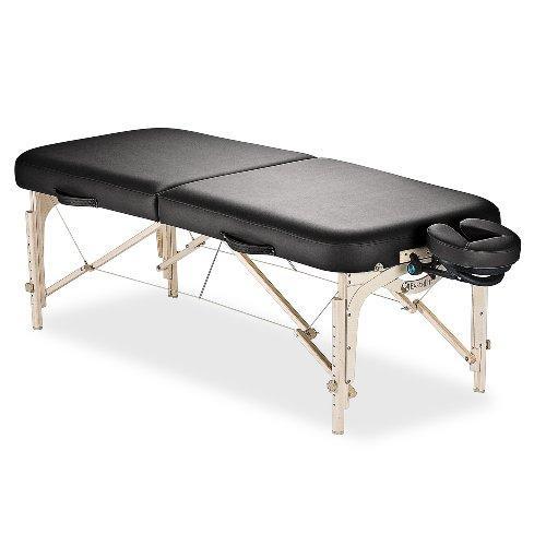 Table de massage SPIRIT