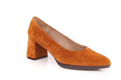 Zapato salon ref 6081