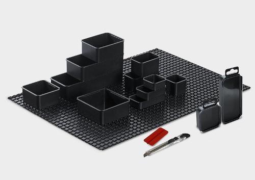StorePack
