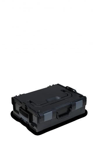 Koffersysteem, gereedschaps-/assortimentskoffer L-BOXX 136