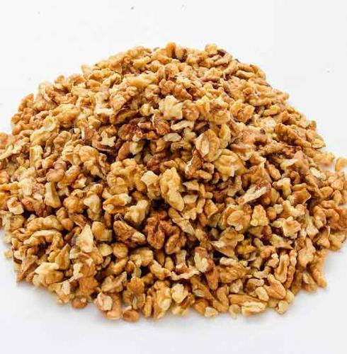 Walnuts mix (any)