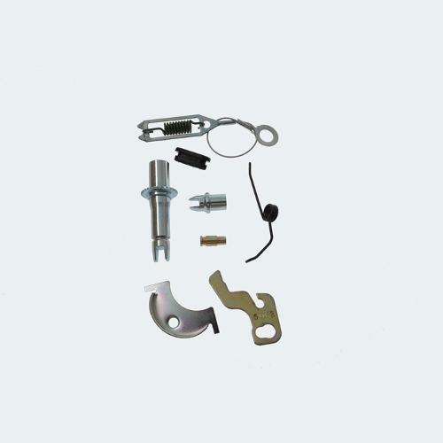 Kit de réparation d'auto-régleur de frein à tambour-PG Plus