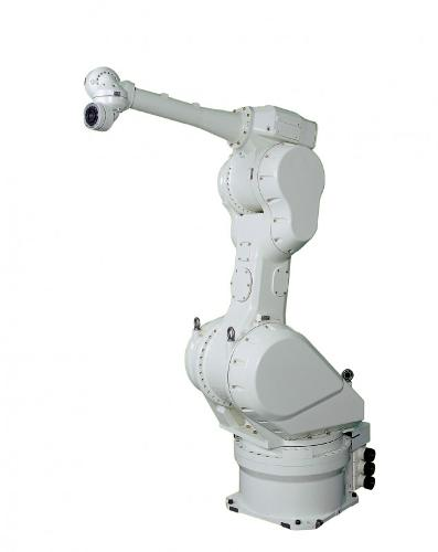 Articulated robot - KF192
